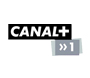Canal+ 1