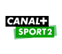 Canal+ Sport 2