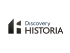 Discovery Historia, LCN 405