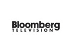 Bloomberg TV, LCN 913