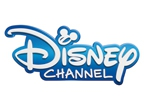 Disney Channel, LCN 710