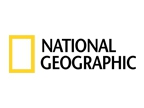 National Geographic, LCN 414