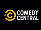 Comedy Central, LCN 300