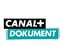 Canal-document